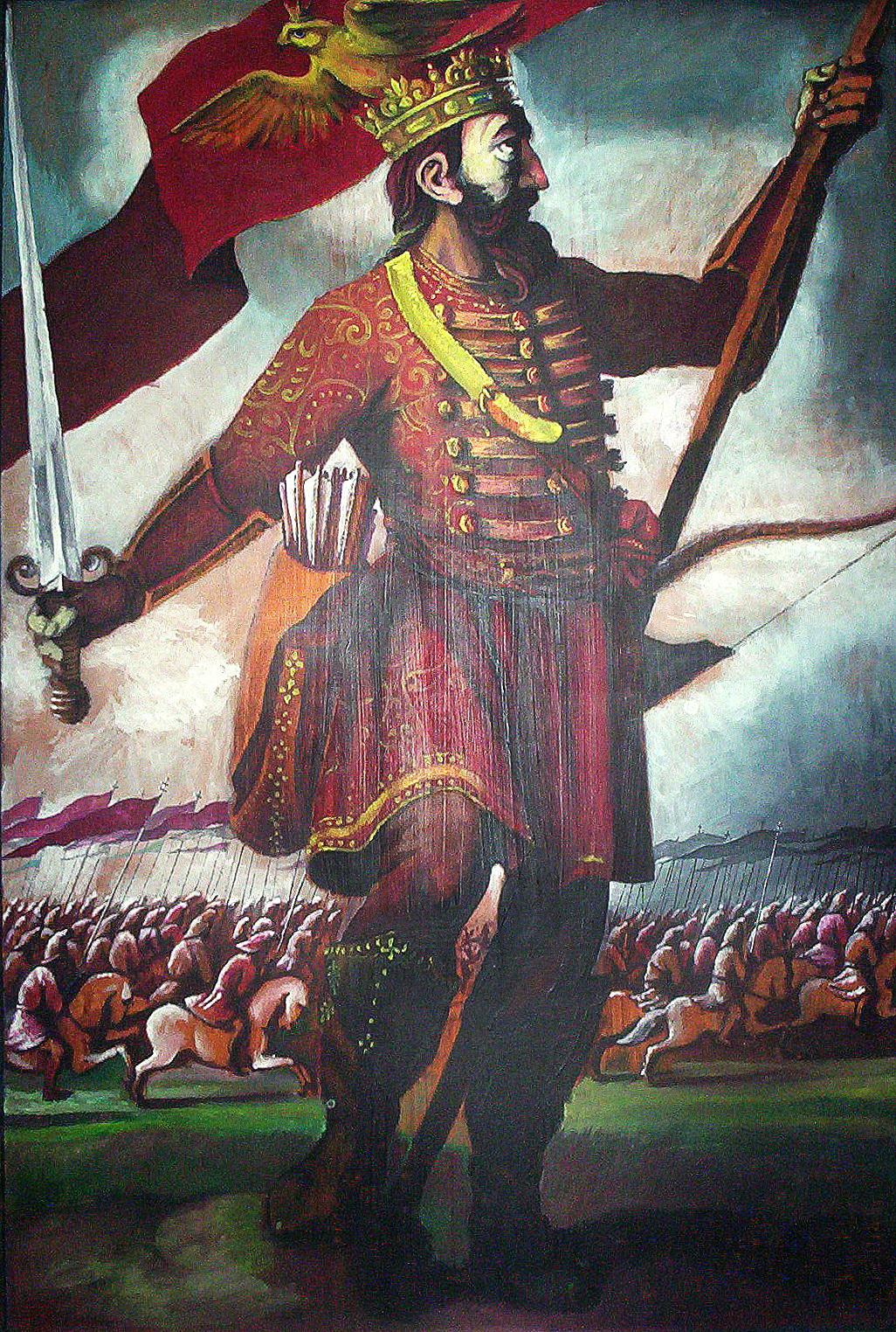 attila király képek Fájl:Atilla kiraly szines eles. – Wikipédia attila király képek