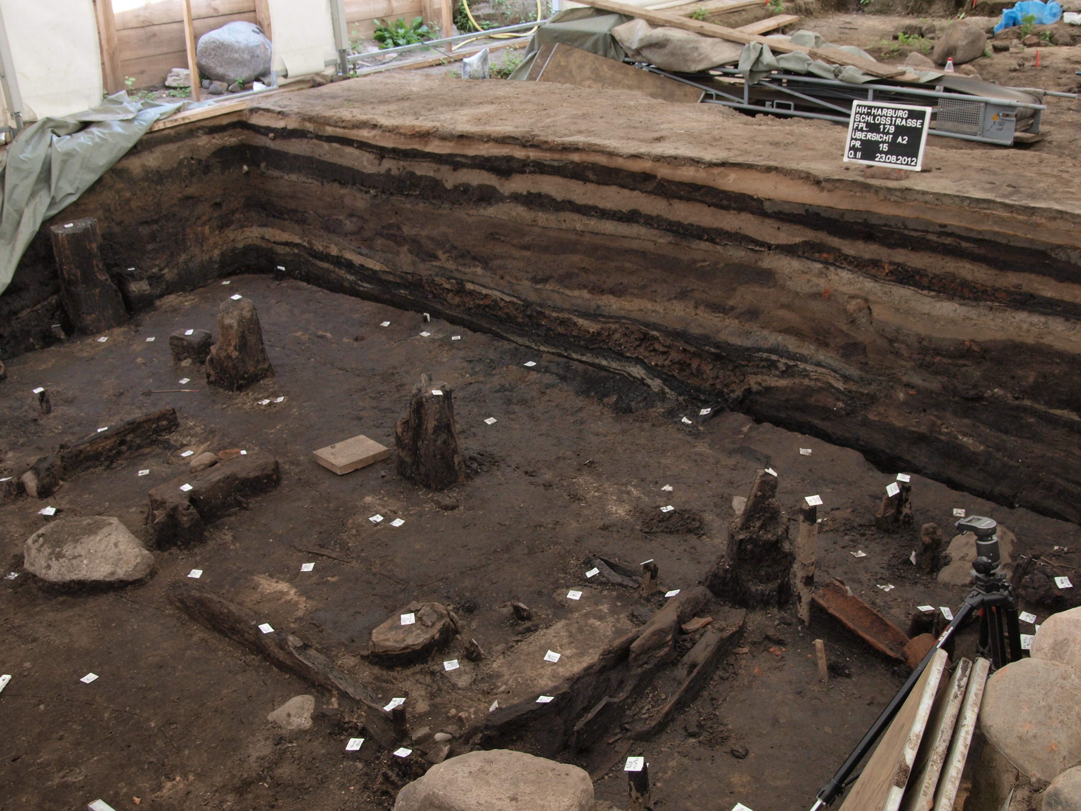 Relative dating archaeology updating garmin maps manually