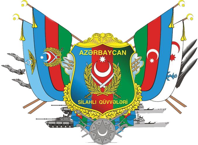 http://upload.wikimedia.org/wikipedia/commons/7/77/Azerbaijan_Armed_Forces.png