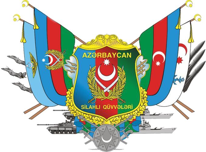 Минобороны Азербайджана заявило об уничтожении 170 военнослужащих Армении и 12 танков противника в Нагорном Карабахе - Цензор.НЕТ 3777