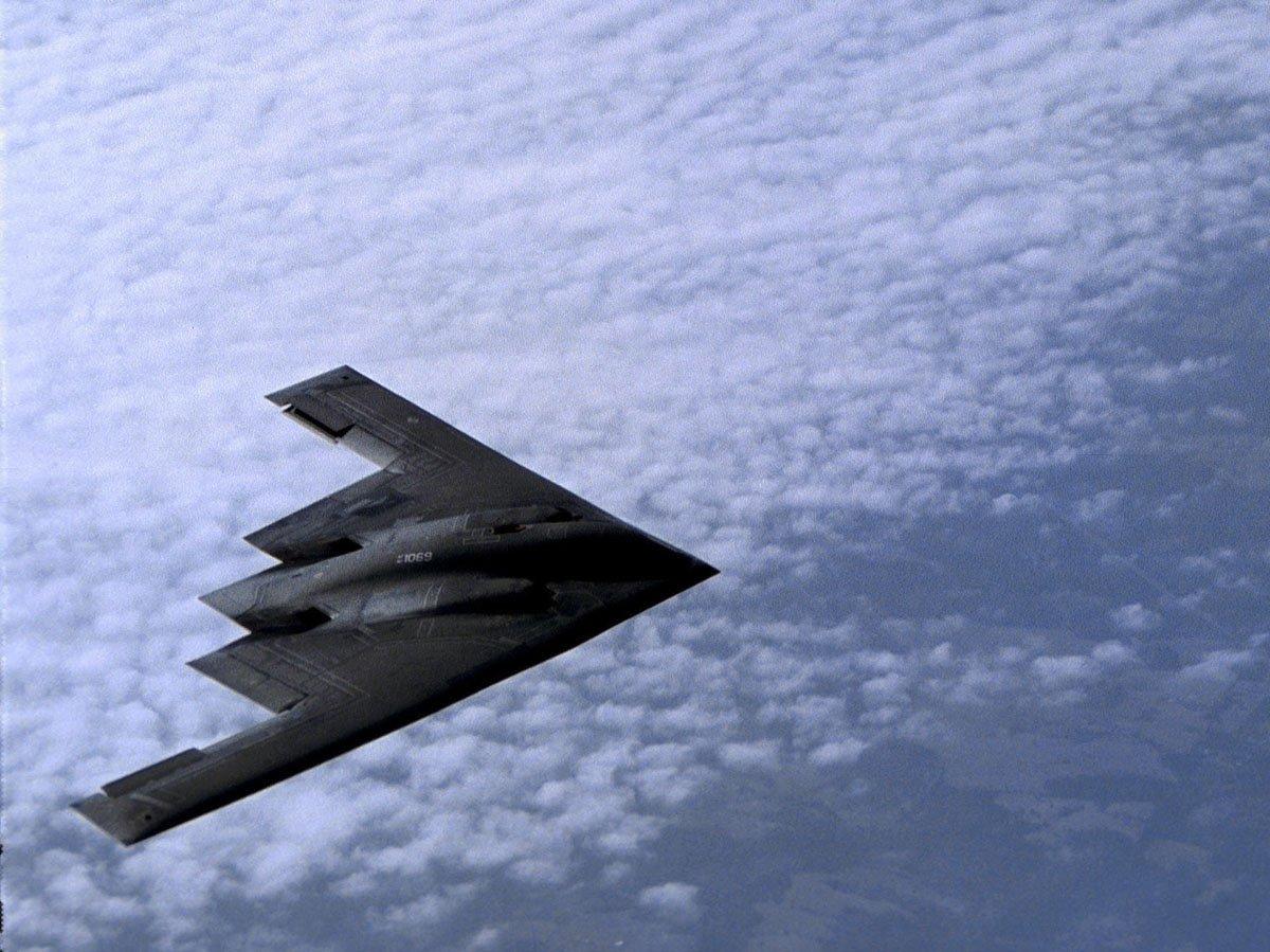 B-2 Spirit 2.jpg