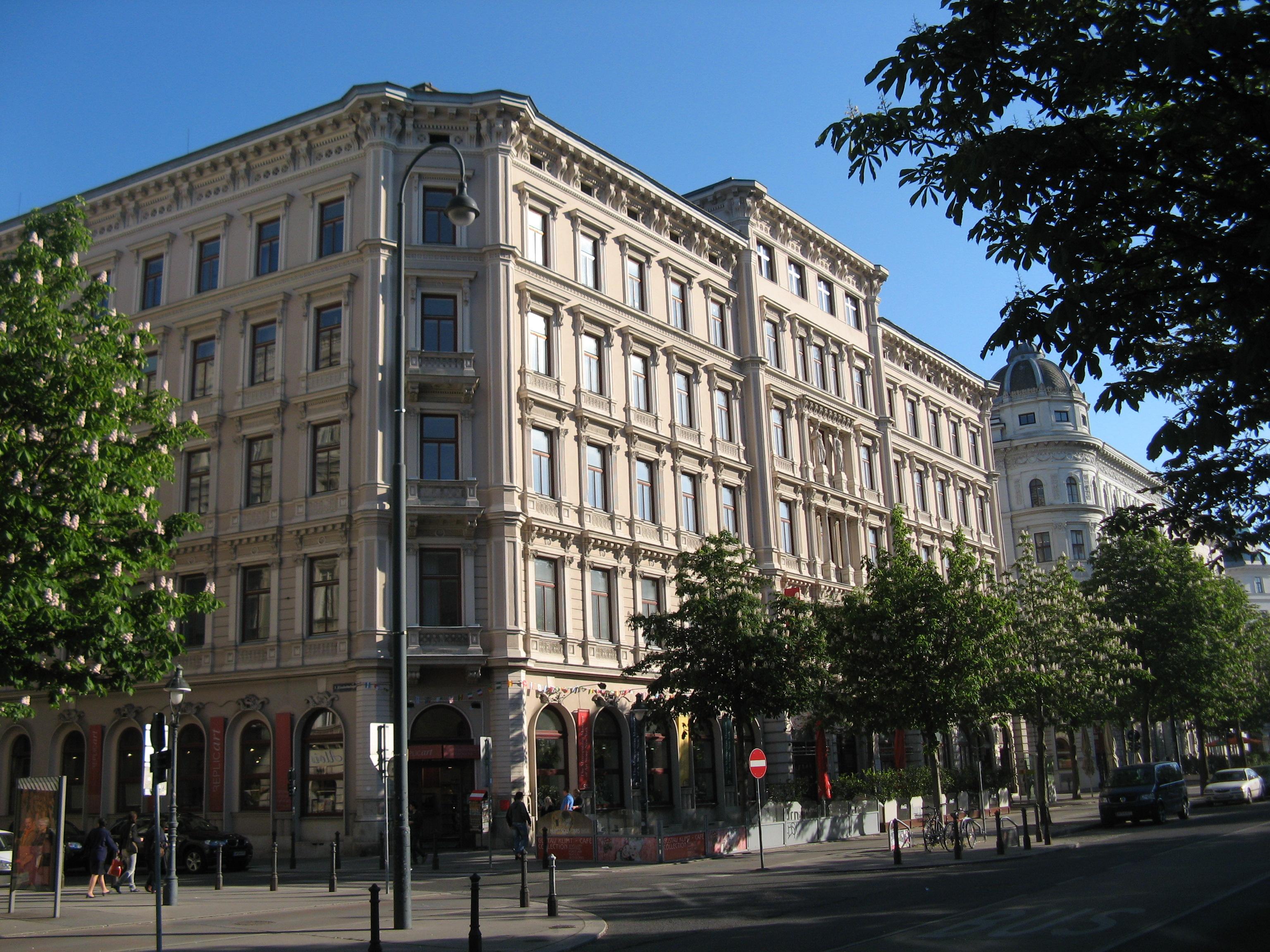 Babenbergerstraße 04.JPG