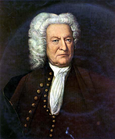 Muzički citati  - Page 2 Bach_1750