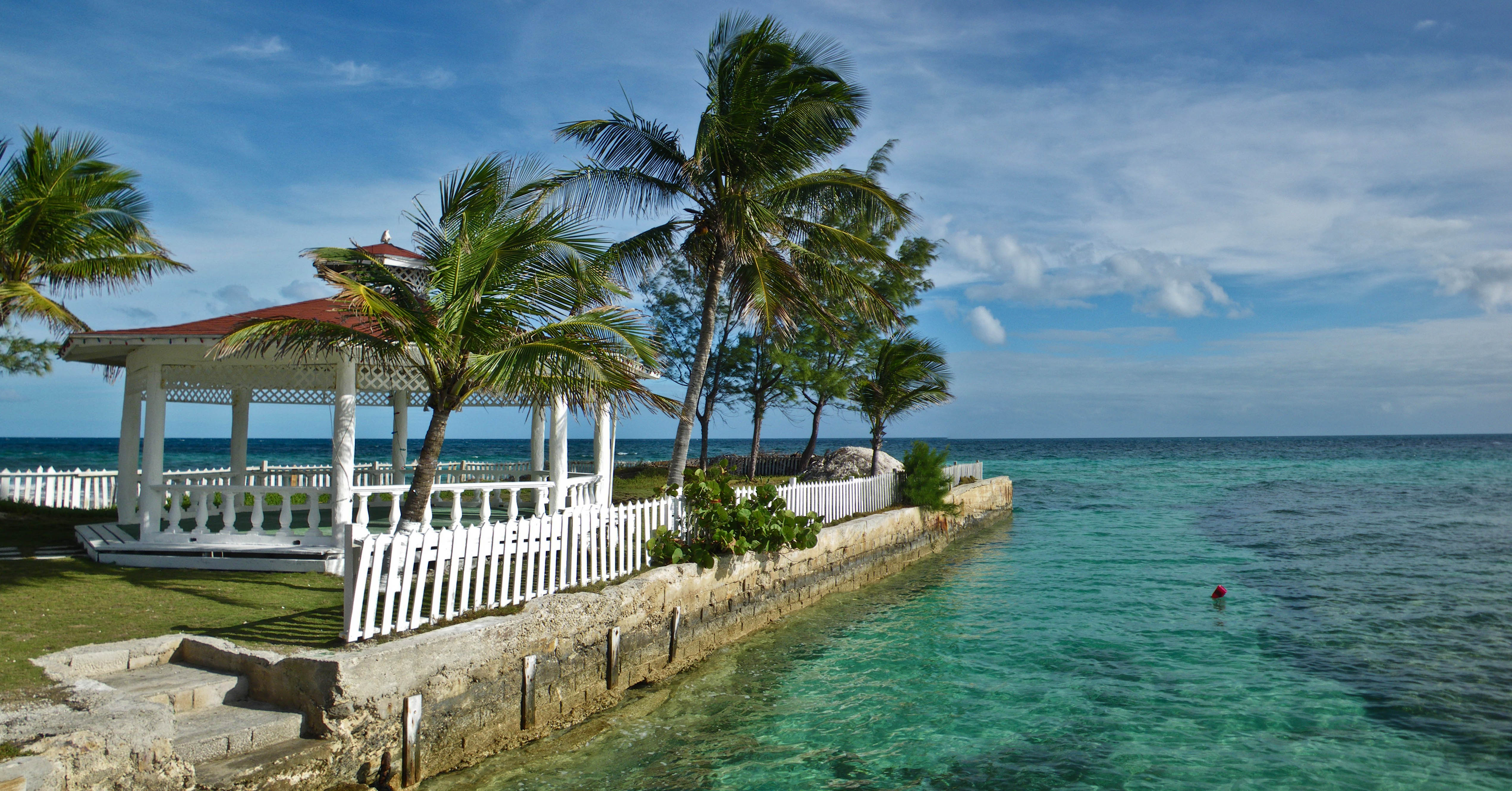 Hotel Park Tropical Playa Del Ingles