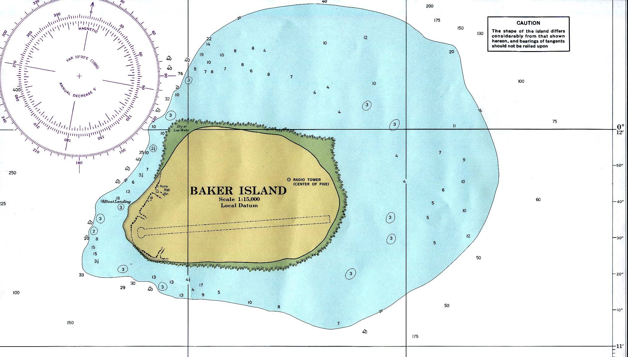 Time Zone Chart Usa: BakerIsland.jpeg - Wikipedia,Chart