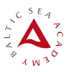 Академия Балтийского моря
