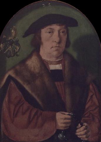 File:Barthel Bruyn - Pilgrum.png