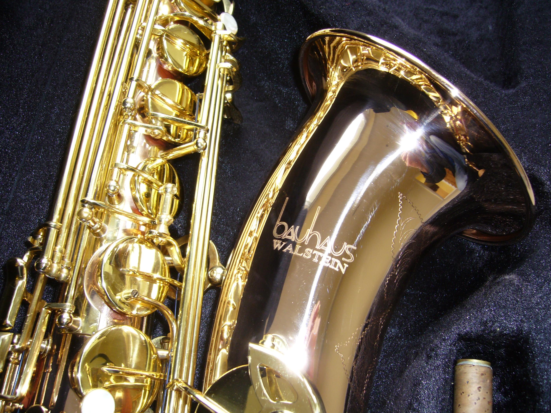 FSU Saxophone Quartet at 8