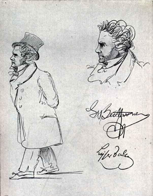 Ludwig van Beethoven Beethoven - Ronald Brautigam Für Elise • 5 Rondos • Rondo A Capriccio • Andante Faviri • Fantasie Op.77