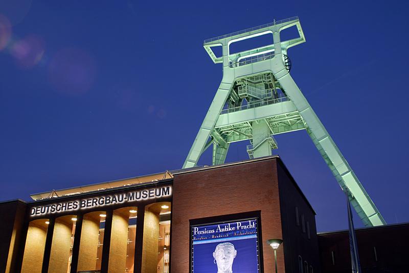 . Bochum   Wikipedia