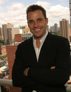 File:BillRancic.jpg