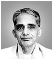 Biswanath-Das.jpg