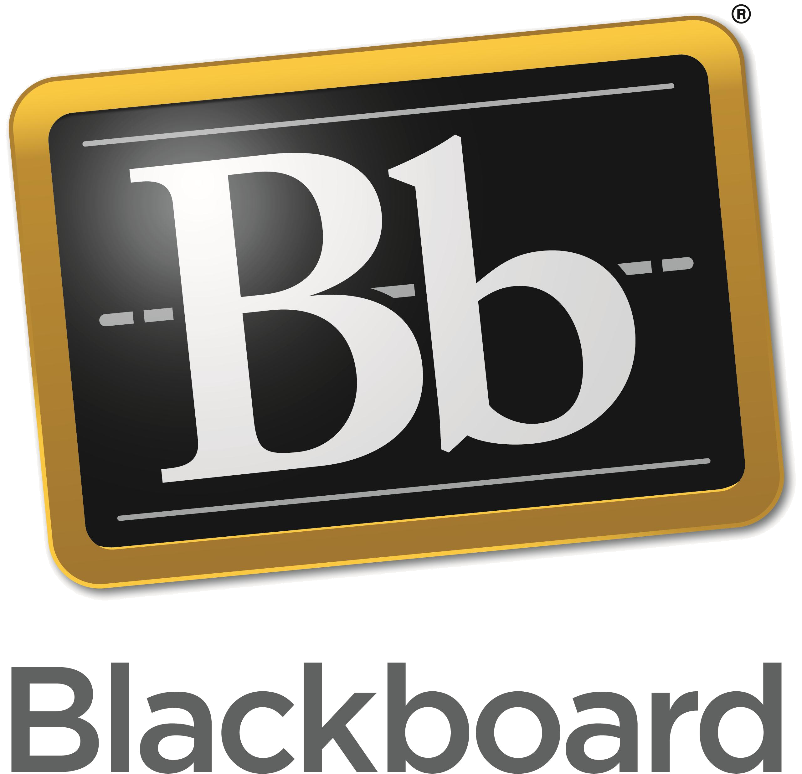 Image result for blackboard