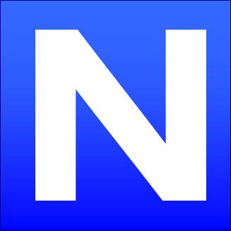 N (լատինական) - Վիքիպեդիա՝ ազատ հանրագիտարան