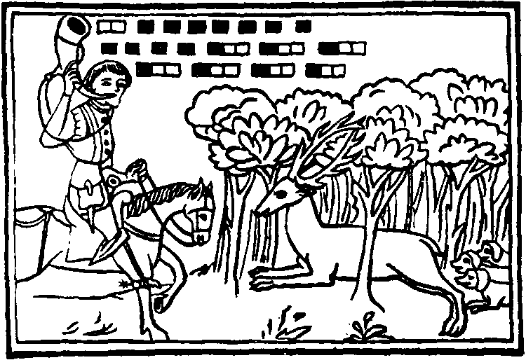 File:Britannica Horn Medieval Hunting-Horn png - Wikimedia