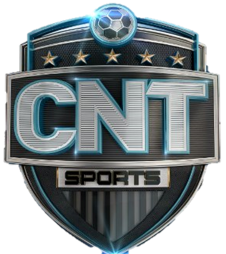 CNT Sports online
