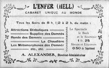 File:Cabaret de l'Enfer card.jpg