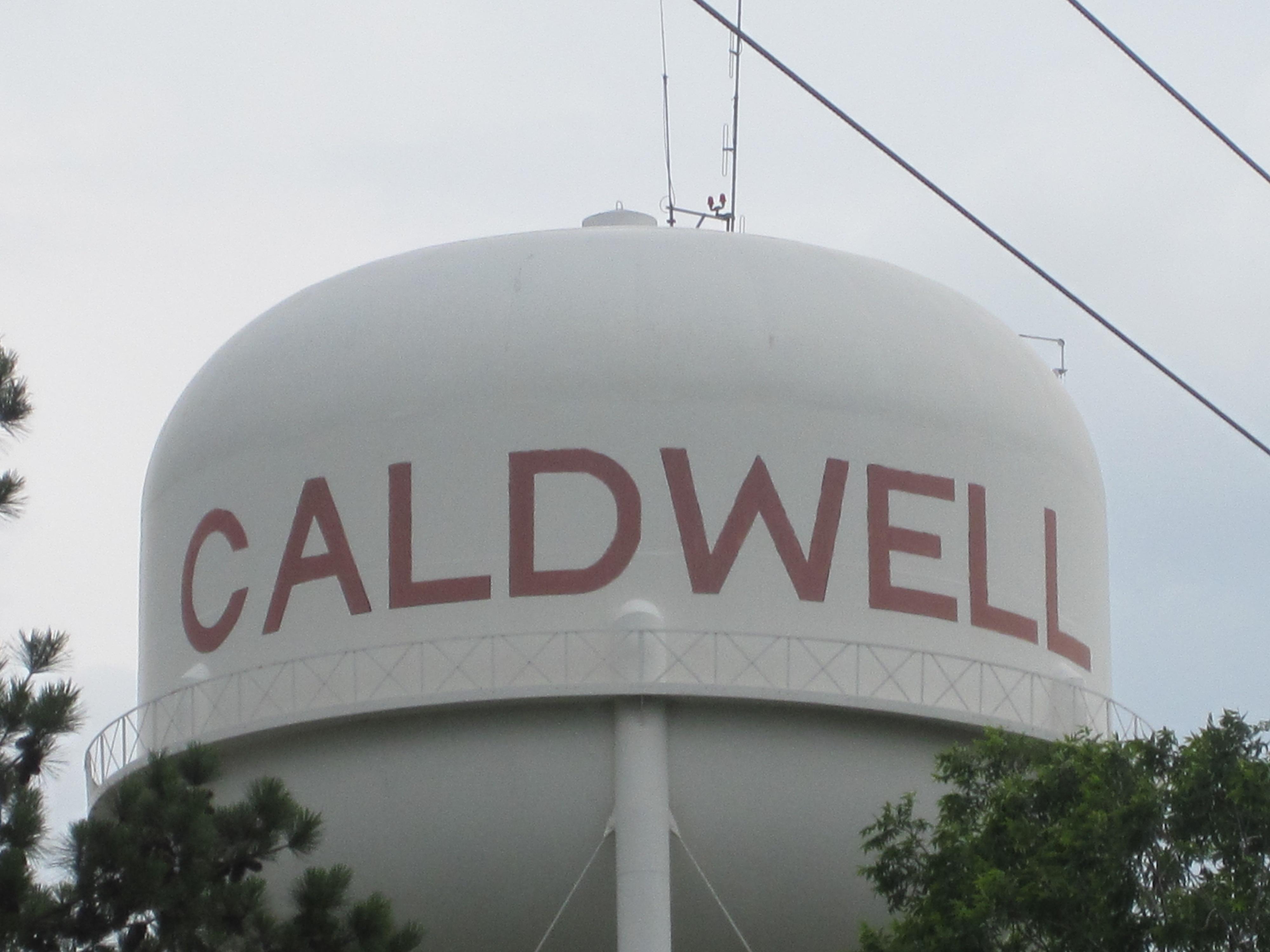File:Caldwell, TX water tower IMG 3271.JPG