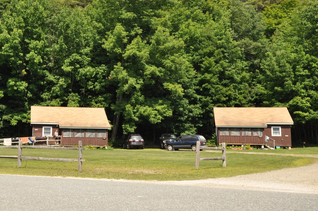 Camp Plymouth State Park - Wikipedia