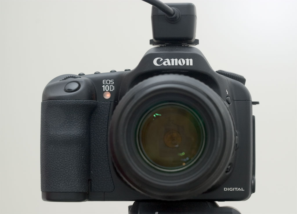 capture perfect 3.0 canon free download
