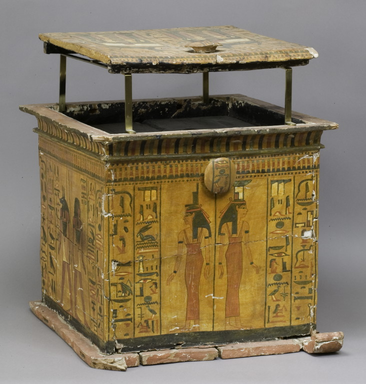 File:Canopic Chest of Khonsu MET 86.1.3ab v2 rgb.jpg - Wikimedia Commons