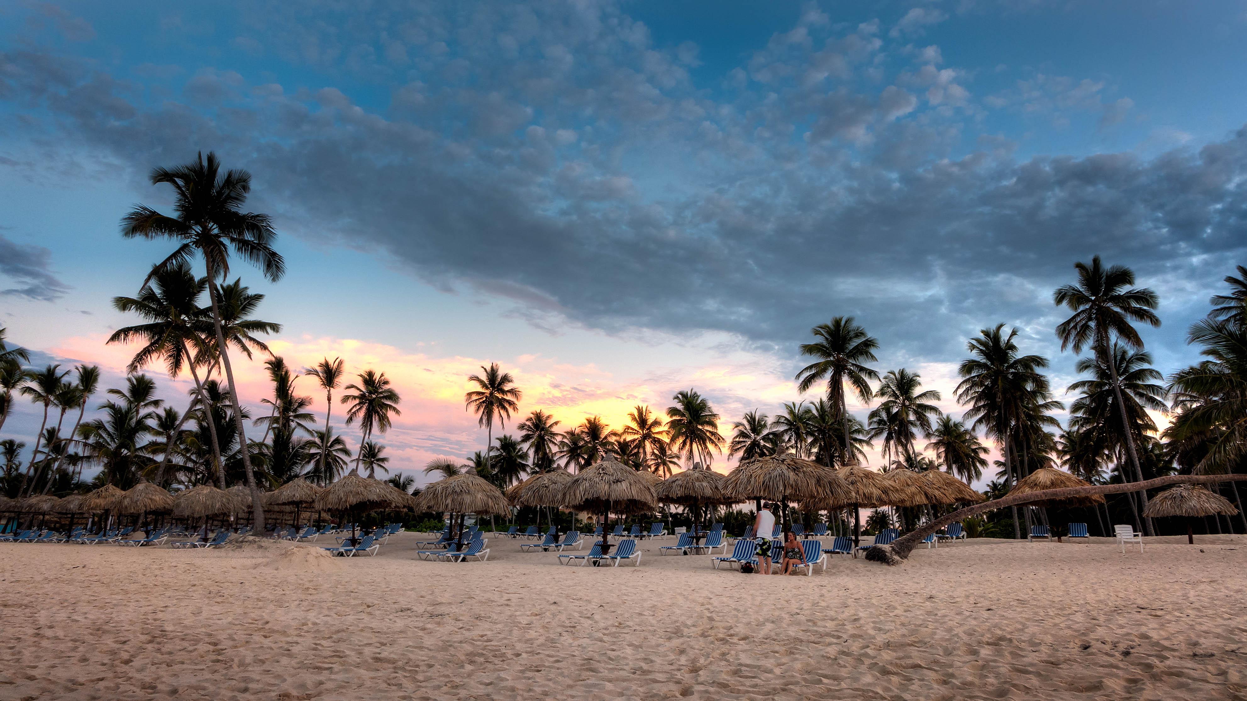 Caribbean Joe Beach Umbrella Reviews