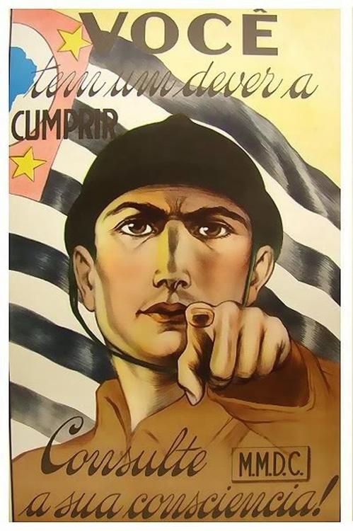 Ficheiro:Cartaz Revolucionário.jpg