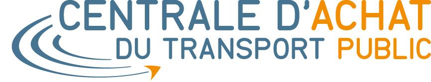 Fichier Centrale d achat du transport public.jpg — Wikipédia f89ae737a7cc