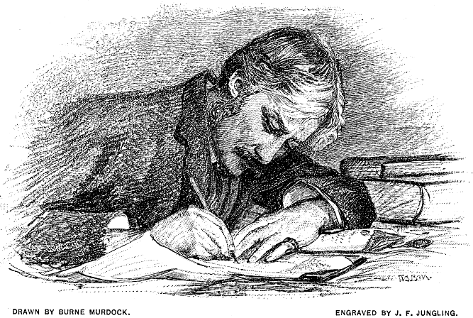 File:Century Mag Andrew Lang at work.png