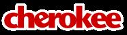 Logo de Cherokee