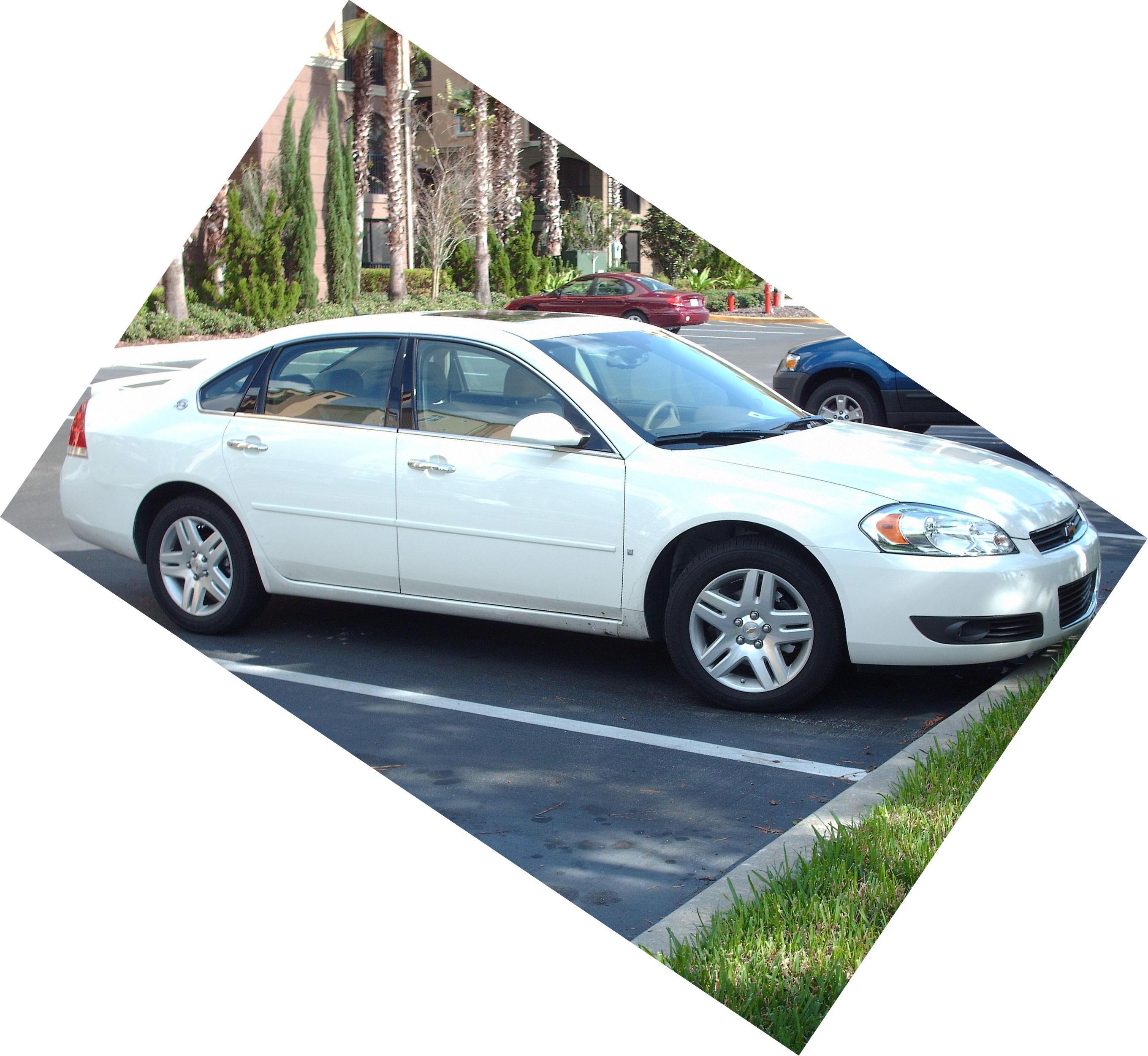 Chevy Impala Ltz Ppv For Sale Autos Post
