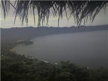 Coatepeque Lake.jpg
