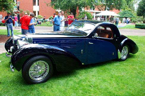 File:Concours d'Elegance (Washington County, Oregon scenic images) (washDA0033).jpg