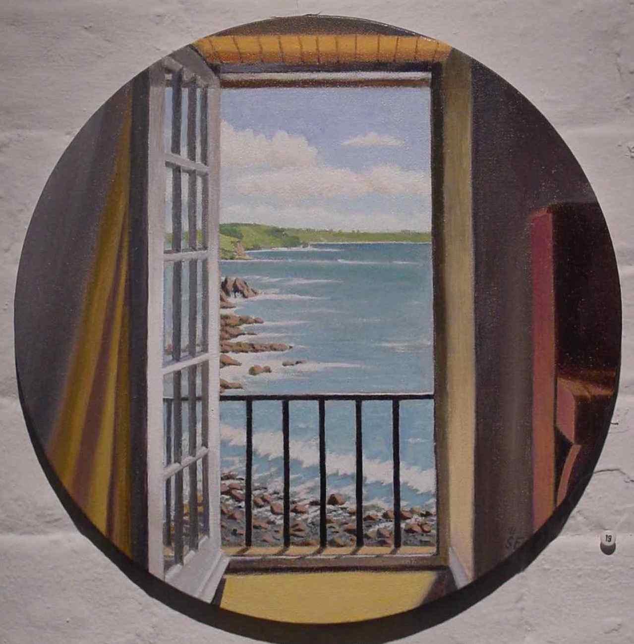 File:Cornwall Door By Sharyn Finnegan 02