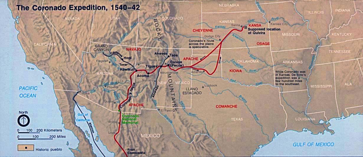 Referencesedit Elk City Oklahoma Wikipedia
