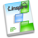Crystal Clear app Linspire Quickstart Guide.png