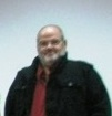 DHarpazi2010.jpg