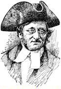 Dutch rabbi