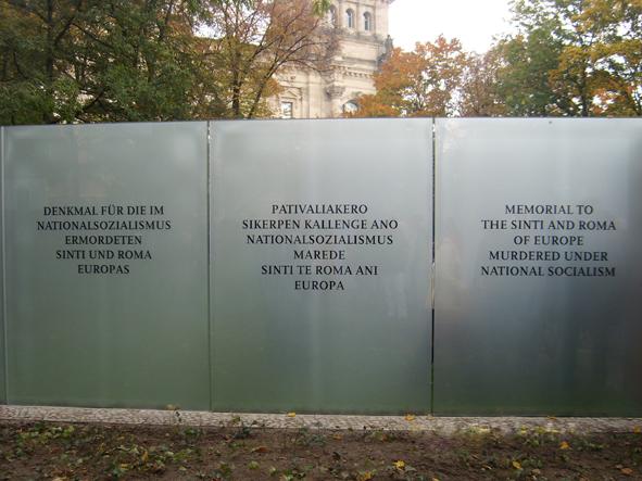 Denkmal3