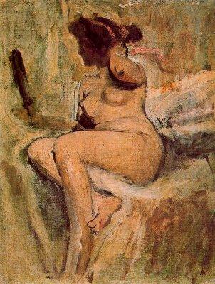 Archivo zip desnudo femenino
