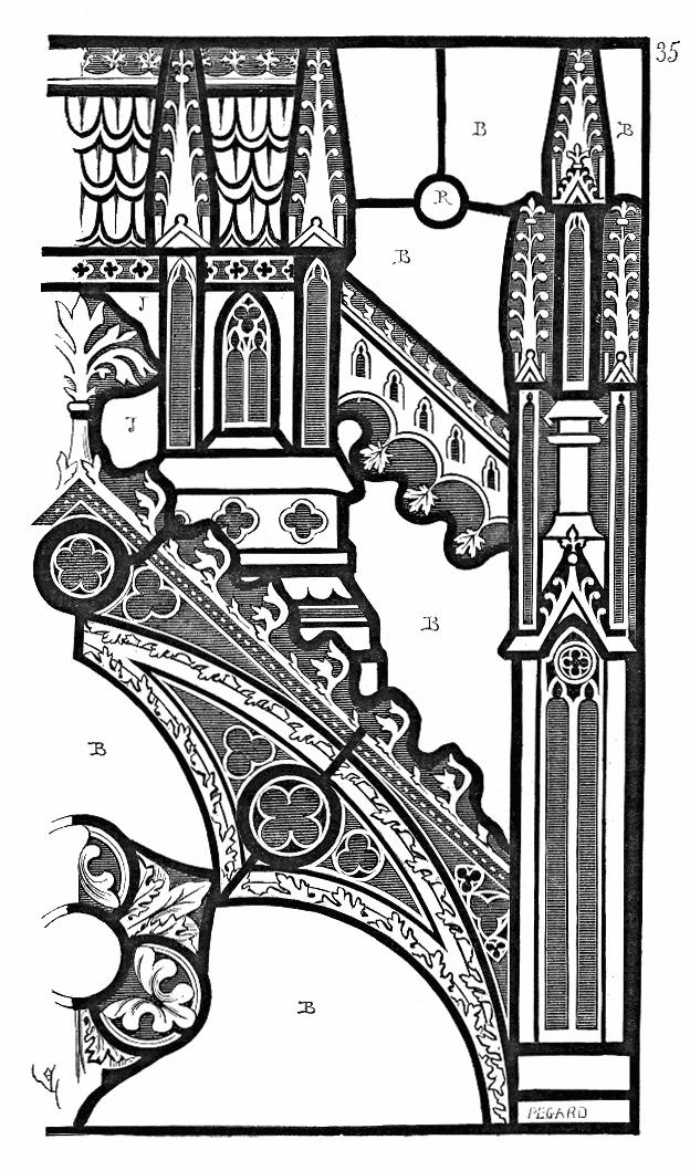 Detail.vitrail.eglise.Saint.Urbain.Troyes.2.png