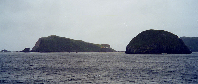 File:Diego Ramirez Islands.jpg