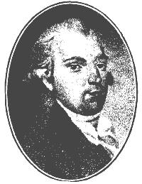 Dietrich Tiedemann
