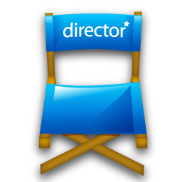 File:Director chair.png