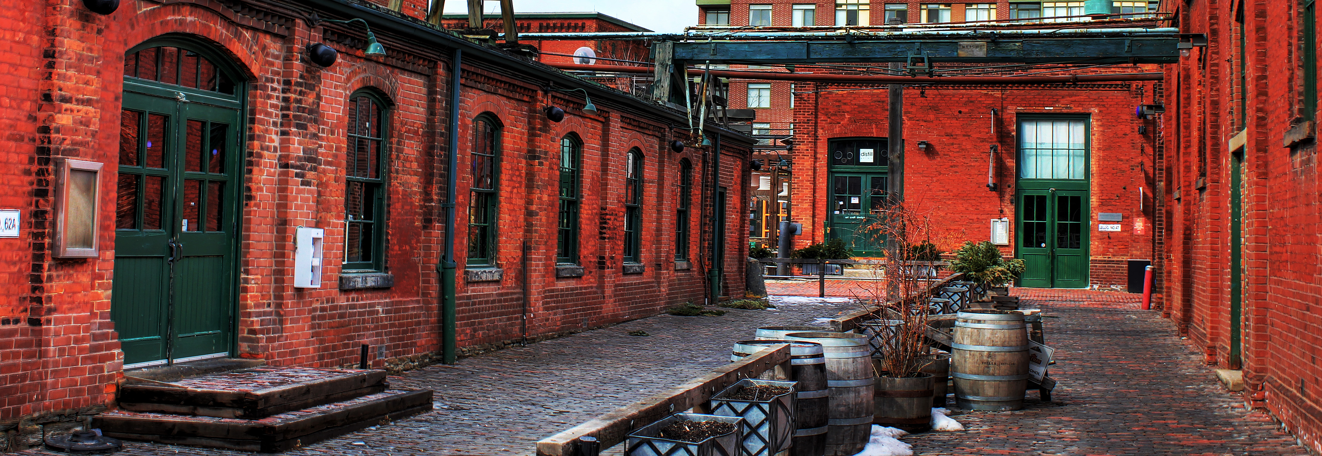 Distillery_District_Toronto_Ontario_Cana