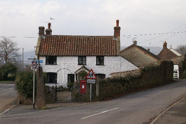 Draycott Somerset Wikipedia