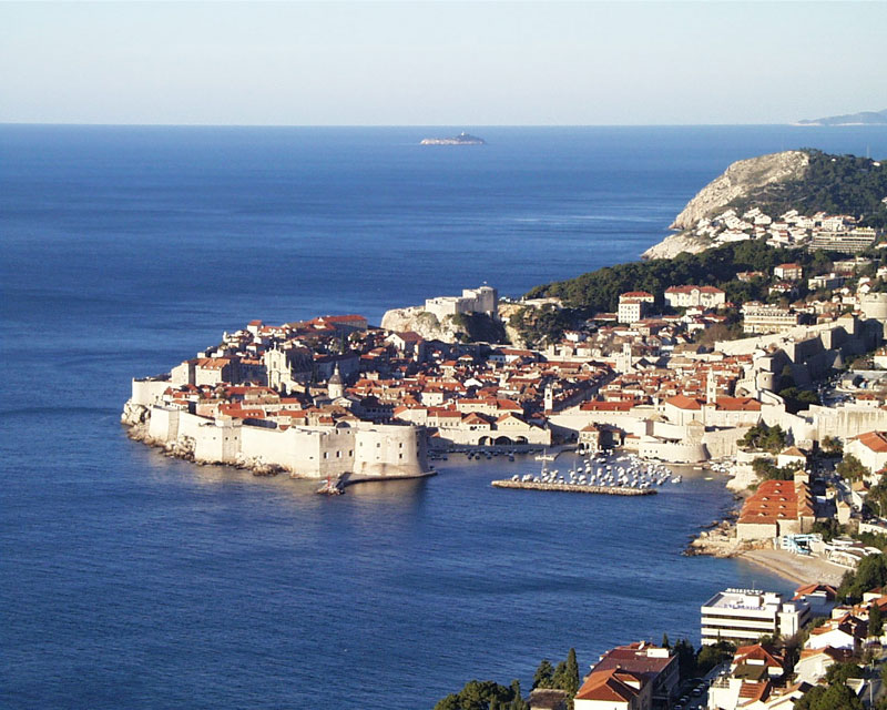 dubrovnik pearl of the adriatic essay Dubrovnik is a city in southern croatia fronting the adriatic sea it is famous for unique old town and special massive stone walls, completed in 16th century did you know that in 15th century, dubrovnik had a population 40000 and was one of the largest cities in europe.