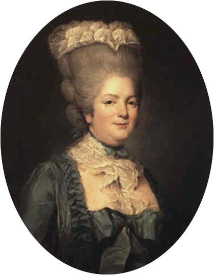 File:Ducreux - Victoire of France.png - Wikimedia Commons
