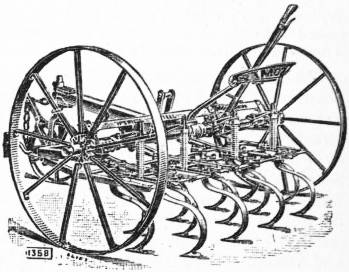 EB1911 - Ransome's Spring Tine Cultivator.jpg