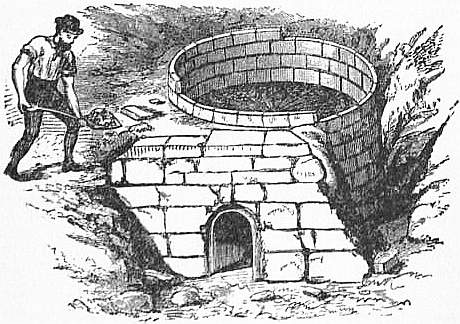 EB1911 Ceramics Fig. 4.—Roman kiln found at Castor.jpg